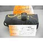 【SL-100_b】SL-100 輪行袋 ブラック  型番:0211280001
