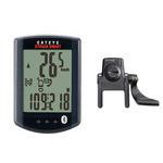 【CC-RD500B_2set】CC-RD500B ストラーダスマート ダブルワイヤレスセット  型番:0299350001