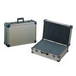 【B-530】B-530 コンテナ アルミ合板製 高耐久型コンテナ  型番:0311190001