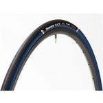 【F723-RCA-L3】F723-RCA-L3 RACE A EVO3 タイヤ 700x23c ブルー  型番:0320060002