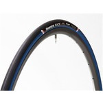 【F725-RCA-L3】F725-RCA-L3 RACE A EVO3 タイヤ 700x25c ブルー  型番:0320060005