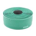 【BT09A00009】 BT09A00009 Vento マイクロテックス タッキー(2mm厚) バーテープ ビアンキグリーン  型番:0356160007
