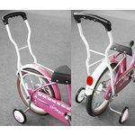 【PH-1418】PH-1418 子供自転車用補助�
