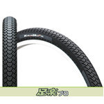 【ASIPRO22-43B】 81型 足楽プロ(電動アシスト自転車用) WO 22x1 3/4  型番:200-61195