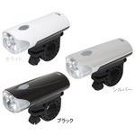 【BL02/w】BL02 LEDバッテリーライト �