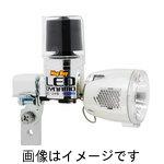 【MLC-1-O】MLC-1 マグボーイ LED CP/オレ