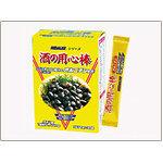 酒の用心棒小箱 (5gX30袋) 143YJNA  型番:AZM-143YJNA