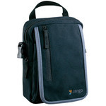BAG23700 イージーパック ブラック  型番:BAG23700