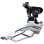 EFDR3030X FD-R3030 バンドタイプφ34.9mm(31.8/28.6mmアダプタ付) 3X9S  型番:EFDR3030X