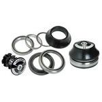 HDN06100 IS247LT ヘッド ブラック  型番:HDN06100