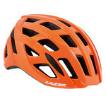HMT39709  レイザー ヘルメット トニック フラッシュオレンジ L  型番:HMT39709