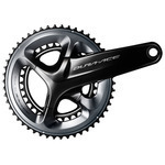 IFCR9100BX26 DURA-ACE FC-R9100 ギアクランクセット 52X36T 167.5mm 11S  型番:IFCR9100BX26