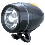 LPF09100 ホワイトライトII ブラック  型番:LPF09100