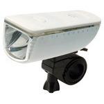 LPF10401 ヘッドライト CG-119P ホワイト  型番:LPF10401