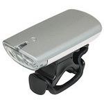LPF11902 CG-120W ヘッドライト ホワイトLED シルバー GZ25182077  型番:LPF11902
