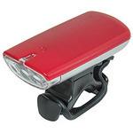 LPF11903 CG-120W ヘッドライト ホワイトLED レッド GZ25182078  型番:LPF11903