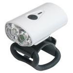 LPF12001 ヘッドライト CG-211W ホワイトLED ホワイト  型番:LPF12001