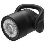 LPF12900 ヘッドライト CG-212W ホワイトLED ブラック  型番:LPF12900