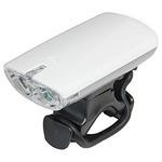 LPF14501 CG-120P ヘッドライト ホワイトLED ホワイト GZ25182136  型番:LPF14501