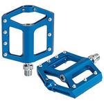 PDL14101 REX-03 ペダル ブルー GZ11170146  型番:PDL14101