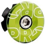 R20RHS0021X シマノPRO ギャップキャップ アルミ グリーン  型番:R20RHS0021X