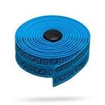 R20RTA0066X スポーツコントロール バーテープ チームPRO ブルー 限定カラー  型番:R20RTA0066X