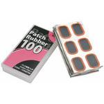 TOR02700 お徳用パッチゴム  型番:TOR02700