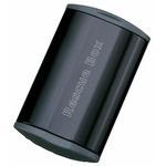 TOR03200 レスキューボックス ブラック  型番:TOR03200