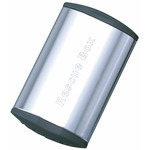 TOR03201 レスキューボックス シルバー  型番:TOR03201