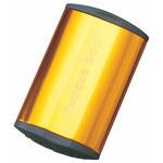 TOR03202 レスキューボックス ゴールド  型番:TOR03202