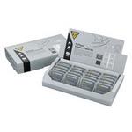 TOR03500 フライペーパーグルーレスパッチキット カウンターディスプレイボックス 20個入り  型番:TOR03500