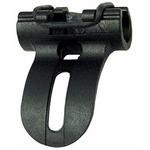 YPP05800 TPSMB-1C マイクロショック/ポケットショック用 ホルダーキット  型番:YPP05800